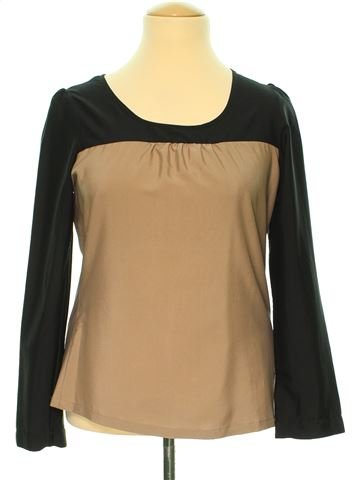 Blouse, Chemisier femme IN EXTENSO 42 (L - T2) hiver #1544190_1