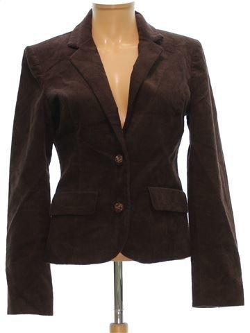 Veste femme ONLY 38 (M - T1) hiver #1544259_1