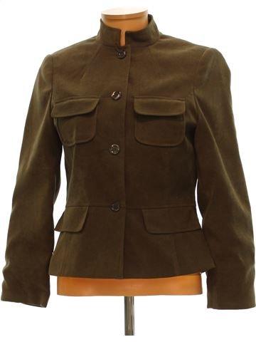 Jacket mujer PRIMARK 38 (M - T1) invierno #1544280_1
