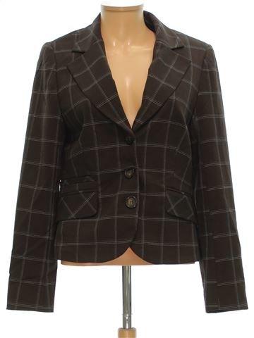 Veste de tailleur, Blazer femme COMMA 38 (M - T1) hiver #1544358_1