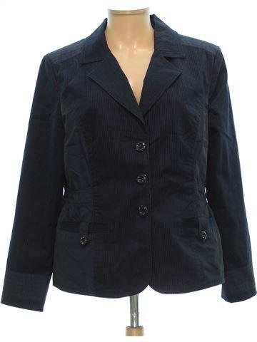 Blazer mujer BONITA 42 (L - T2) invierno #1544404_1