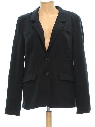 Veste de tailleur, Blazer femme VERO MODA XL hiver #1544426_1