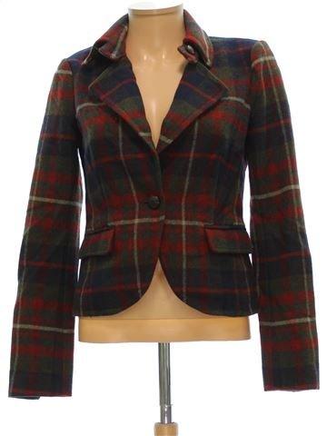Jacket mujer ESPRIT 36 (S - T1) invierno #1544436_1