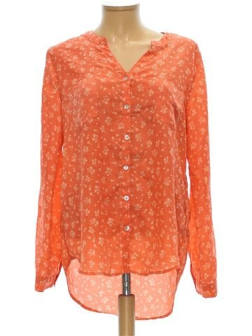 Blouse, Chemisier femme COLOURS OF THE WORLD M hiver #1545583_1