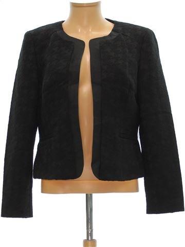 Veste de tailleur, Blazer femme PRECIS 40 (M - T2) hiver #1545674_1