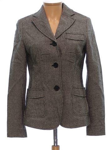 Veste de tailleur, Blazer femme MARC O'POLO 38 (M - T1) hiver #1545771_1