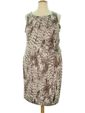 Vestido mujer SOON 50 (XXL - T4) verano #1545878_1