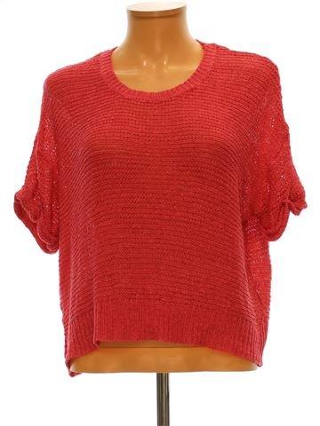 Jersey mujer H&M S verano #1547136_1