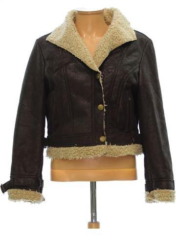 Veste femme NEW LOOK 42 (L - T2) hiver #1547224_1