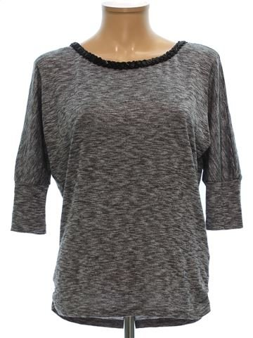 Pull, Sweat femme ORSAY M hiver #1547636_1