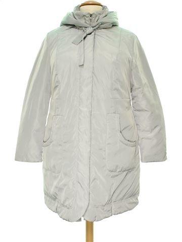 Manteau femme BONPRIX 48 (XL - T4) hiver #1548419_1