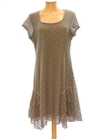 Robe femme ARMAND THIERY 42 (L - T2) été #1548821_1