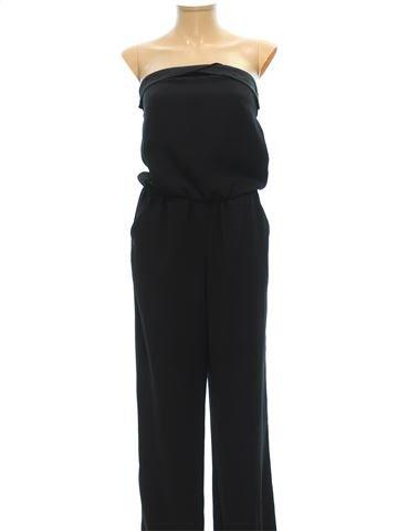 Combi-pantalon femme ETAM 36 (S - T1) hiver #1550229_1