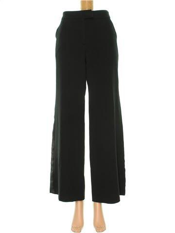 Pantalón mujer CAROLL 40 (M - T2) invierno #1551097_1