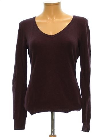 Pull, Sweat femme WOMEN ONLY L hiver #1551638_1