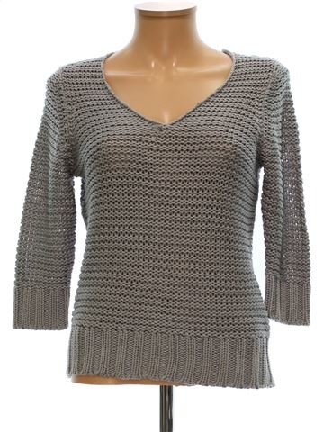 Pull, Sweat femme BLUE MOTION 36 (S - T1) hiver #1552636_1