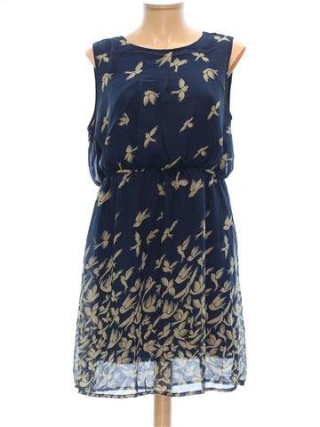 Robe femme APRICOT 42 (L - T2) été #1553095_1
