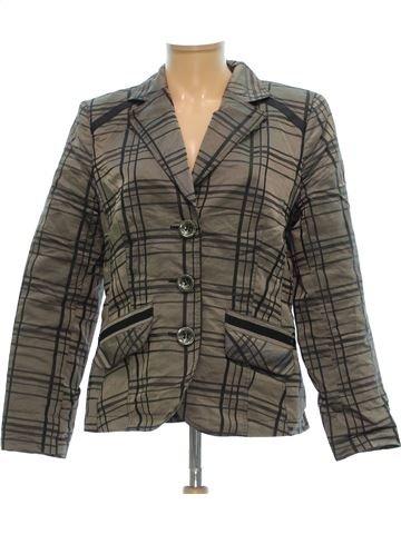 Jacket mujer BONITA 40 (M - T2) invierno #1554655_1