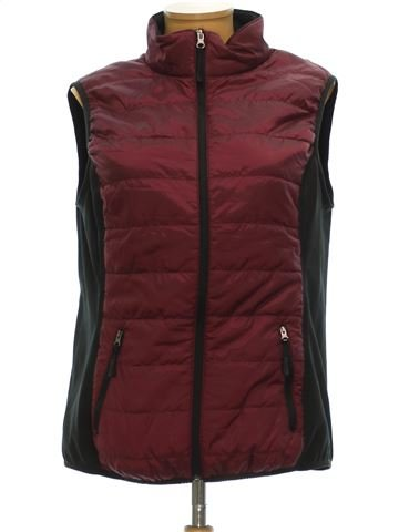 Vêtement de sport femme CRANE M hiver #1555279_1