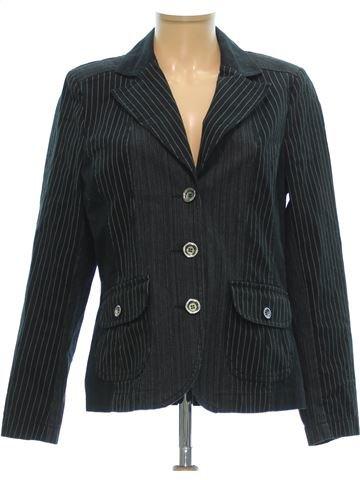 Jacket mujer BONITA 40 (M - T2) invierno #1555332_1