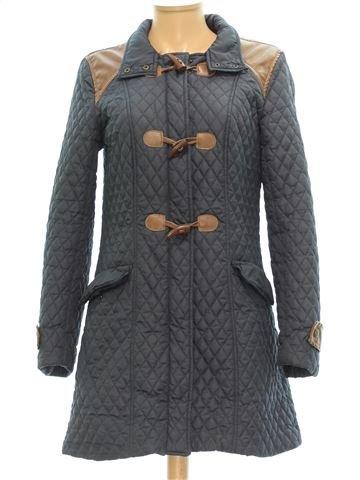 Manteau femme SOUTH 38 (M - T1) hiver #1555889_1