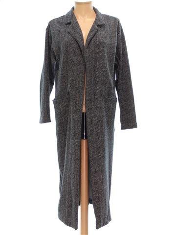 Veste femme PULL&BEAR S hiver #1556755_1