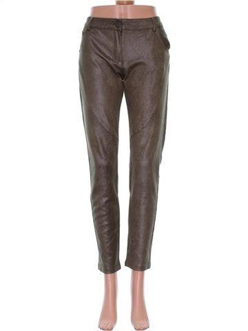 Pantalon femme REDIAL XL hiver #1556840_1