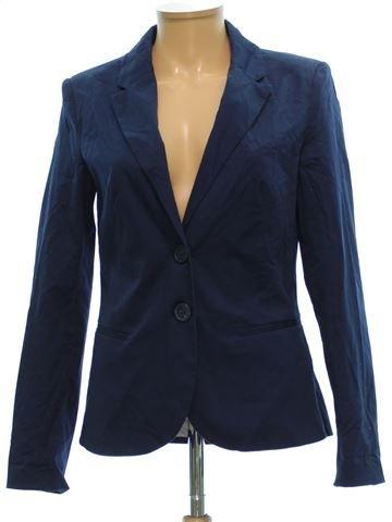 Veste de tailleur, Blazer femme STRADIVARIUS M hiver #1557181_1