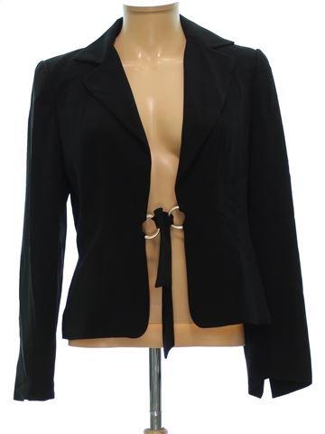 Veste de tailleur, Blazer femme 123 38 (M - T1) hiver #1557577_1
