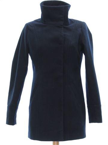 Manteau femme PROMOD 38 (M - T1) hiver #1558553_1