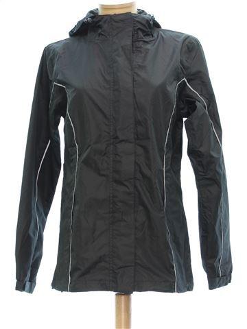 Vêtement de sport femme CRANE 36 (S - T1) été #1558916_1