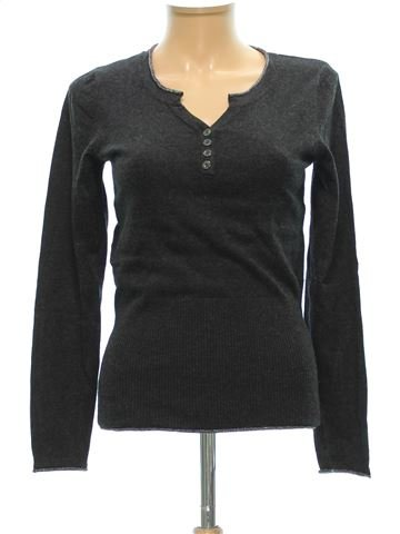 Pull, Sweat femme BREAL M hiver #1560372_1