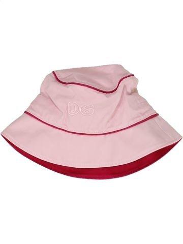 Gorra - Gorro niña ADIDAS rosa 9 meses verano #1564374_1