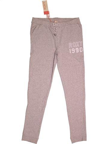 a63b62767c93b Sportswear fille ROXY rose 16 ans été  1655954 1