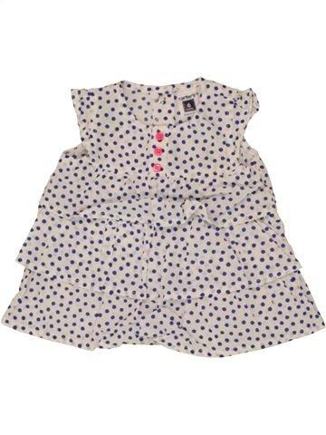 2ba0b64802f44 CARTER S pas cher enfant - vêtements enfant CARTER S jusqu à -90%