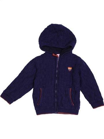 8367d71a2ad8a CADET ROUSSELLE pas cher enfant - vêtements enfant CADET ROUSSELLE ...