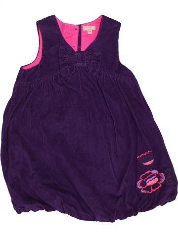 503b117684b02 GRAIN DE BLÉ pas cher enfant - vêtements enfant GRAIN DE BLÉ jusqu à ...