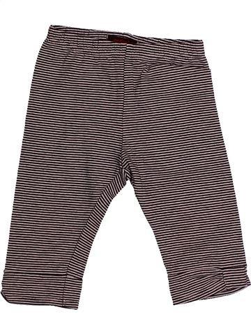 988840b200e06 CATIMINI pas cher enfant - vêtements enfant CATIMINI jusqu à -90%