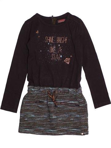 f93874119a93a CATIMINI pas cher enfant - vêtements enfant CATIMINI jusqu à -90%
