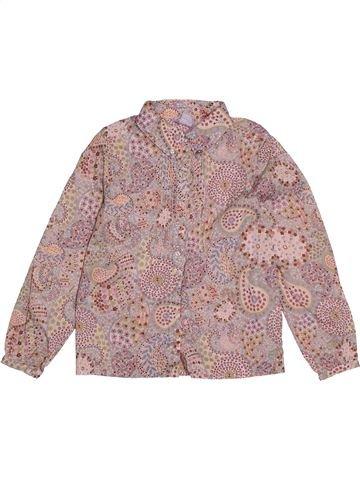 45745f481f168 CYRILLUS pas cher enfant - vêtements enfant CYRILLUS jusqu à -90%