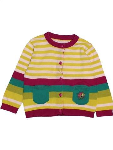 b844cd8779a66 LA COMPAGNIE DES PETITS pas cher enfant - vêtements enfant LA ...