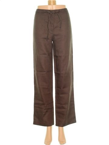 Pantalon femme ARMAND THIERY 38 (M , T1) été 1688853_1