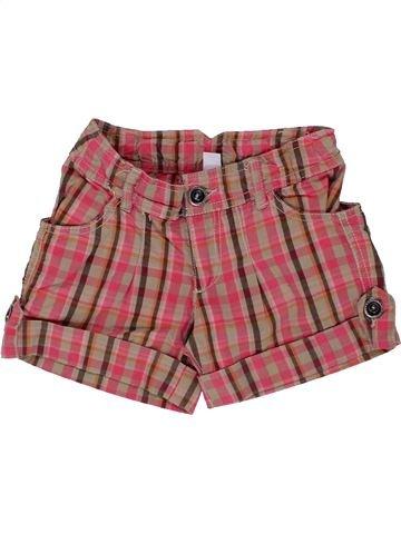 1c1ec16937a1b ZARA pas cher enfant - vêtements enfant ZARA jusqu à -90%