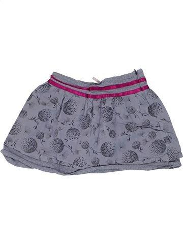 ae3c57bac0e ORCHESTRA pas cher enfant - vêtements enfant ORCHESTRA jusqu à -90%
