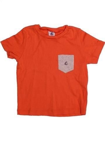 577996c5943 PETIT BATEAU pas cher enfant - vêtements enfant PETIT BATEAU jusqu à ...