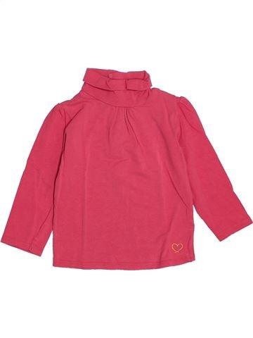 dc5cf7a5d0a0f KIABI pas cher enfant - vêtements enfant KIABI jusqu à -90%