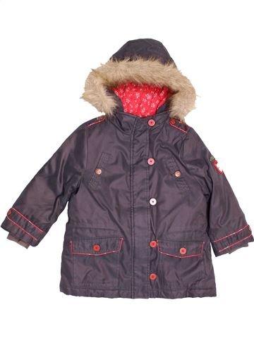 060cda96c32c4 SERGENT MAJOR pas cher enfant - vêtements enfant SERGENT MAJOR jusqu ...