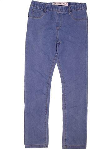 30710b04cfa0c PRIMARK pas cher enfant - vêtements enfant PRIMARK jusqu à -90%