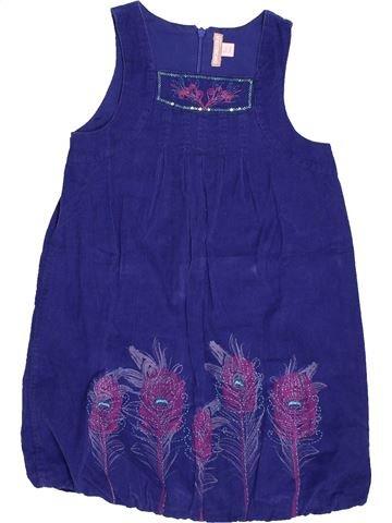 b71a08828708d ORCHESTRA pas cher enfant - vêtements enfant ORCHESTRA jusqu à -90%