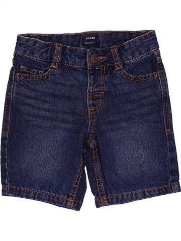 99e55bf9a6708 KIABI pas cher enfant - vêtements enfant KIABI jusqu à -90%